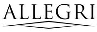 Allegri_logo