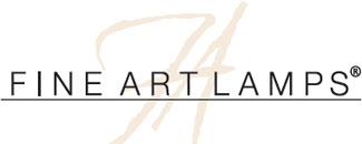 FineArt_logo