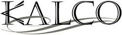 Kalco_logo