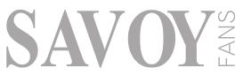 SavoyFans_logo