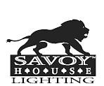 SavoyHouse_logo