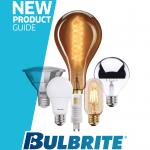 BUL_JAN16_catalog