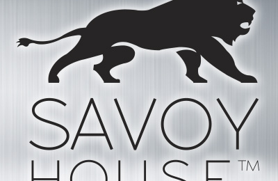 Savoy House New Introductions January 2017