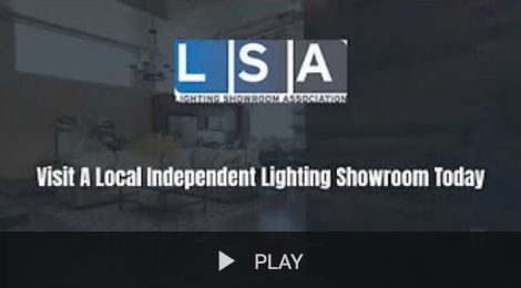 Visit Your Local Lighting Showroom Today