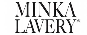 Minka-Lavery