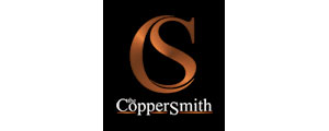 Coopersmith Lighting